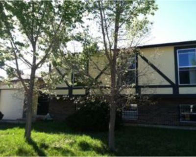 4318 Freeport Way, Denver, CO 80239 3 Bedroom House