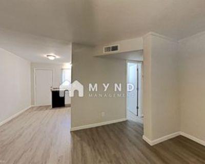 416 W 12th St #2, Casa Grande, AZ 85122 2 Bedroom Apartment