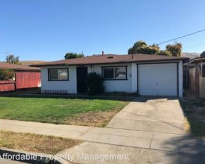 33154 6th St, Union City, CA 94587 2 Bedroom House