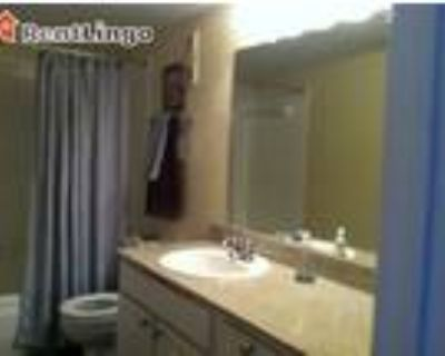 1 bedroom 150 2Nd Avenue N Suite 710