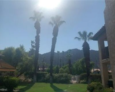 55087 Tanglewood, La Quinta, CA 92253 1 Bedroom Condo