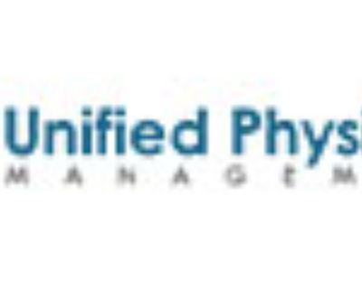 Mammography Technologist - Per Diem (Carteret OB-GYN Associates) **Sign-on Bonus: $2,500.00**
