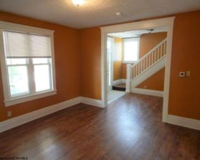 447 Pennsylvania Ave #447, Morgantown, WV 26501 4 Bedroom Apartment