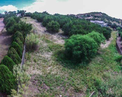 Developed Land in San Antonio, Texas, Ref# 3222175