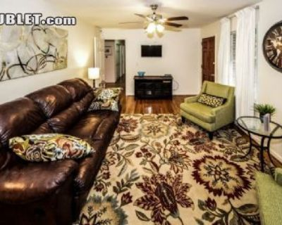 Four Bedroom In Cobb County