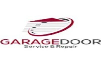 Garage Door Services and Repair Inc