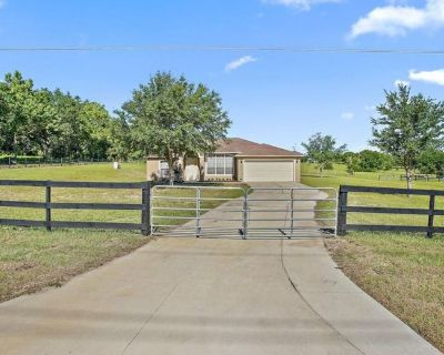 House for Rent in Clermont, Florida, Ref# 201722685