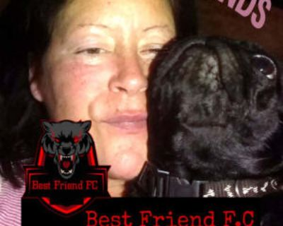 Jeri, 53 years, Female - Looking in: Victorville CA