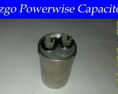 Ezgo Powerwise Replacement Capacitor   Powerwise Charger Repair Part