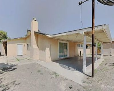 4916 Ebbett Way, Modesto, CA 95357 3 Bedroom House