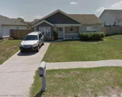 8823 Woodpointe Blvd, Louisville, KY 40219 3 Bedroom House