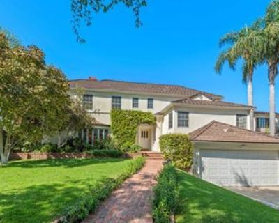 10537 Edgeley Pl, Los Angeles, CA 90024 5 Bedroom Apartment