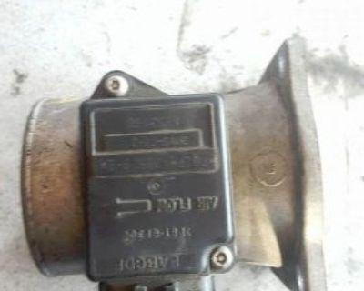 98 99 00 01 02 Mazda 626 Air Flow Sensor