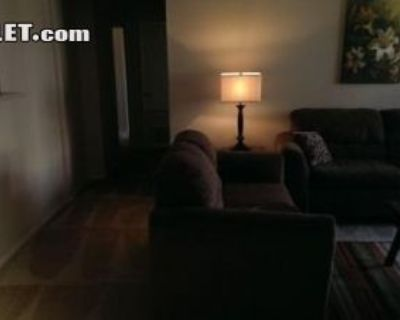 $3024 2 apartment in West TX