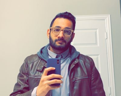 Priyank is looking for a New Roommate in Dallas with a budget of $700.00