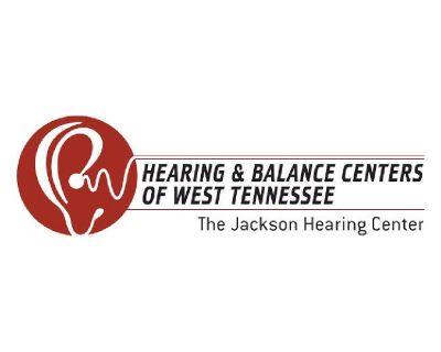 The Jackson Hearing Center