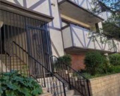 7605 Jordan Ave #12, Los Angeles, CA 91304 1 Bedroom Condo