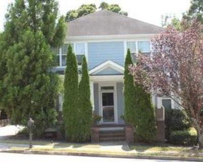 136 Preston Ln Sw, Atlanta, GA 30315 4 Bedroom Apartment