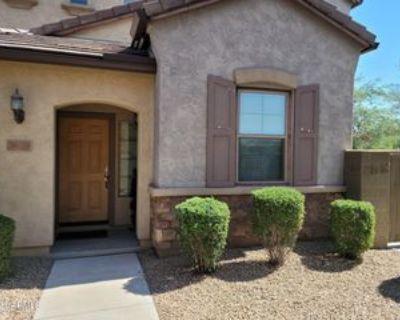 3675 E Zachary Dr, Phoenix, AZ 85050 3 Bedroom House