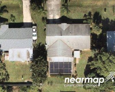3 Bed 2.0 Bath Foreclosure Property in Fort Myers, FL 33907 - Gorham Ave