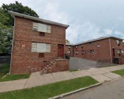 241 Weequahic Ave, Newark, NJ 07112 1 Bedroom Apartment
