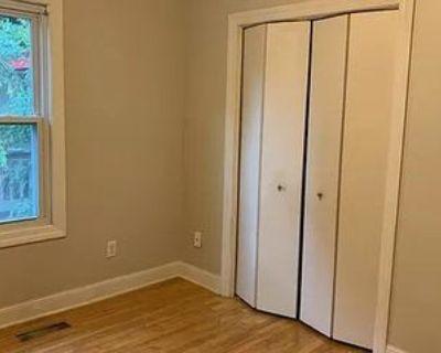 3723 Grand Ave S #Minneapoli, Minneapolis, MN 55409 3 Bedroom House