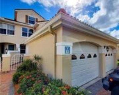 8415 Excalibur Cir #B3, Pelican Bay, FL 34108 2 Bedroom Condo