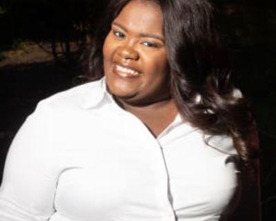 Kendra, 32 years, Female - Looking in: Los Angeles Los Angeles County CA