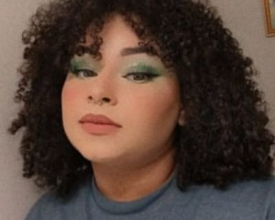 Aleah, 20 years, Female - Looking in: Richmond Richmond city VA