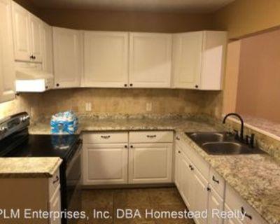 1307 W Cherry Ave, Orange, TX 77630 3 Bedroom House