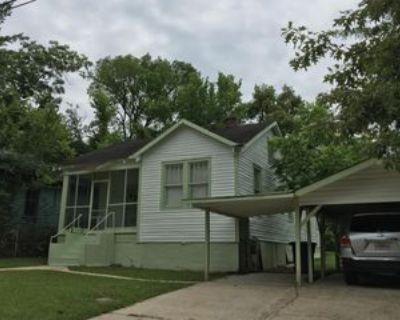 2624 Oleander St #1, Baton Rouge, LA 70806 3 Bedroom Apartment