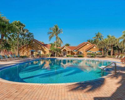Kasa Delray Beach Resort Pool, Gym + In Unit W/D, Free Parking High Point - Delray Beach