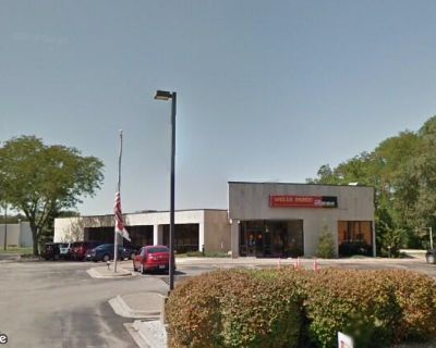 Former Wells Fargo For Sale