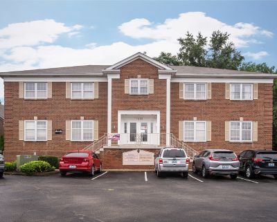 Middletown Private Office Suites for Lease