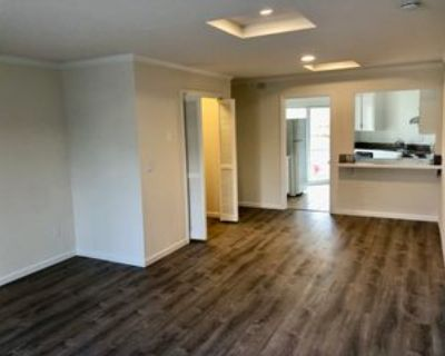 Lower Via Casitas, Greenbrae, CA 94904 2 Bedroom Condo