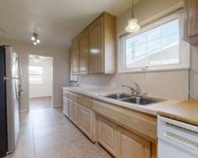 4218 Torrance Blvd #1, Torrance, CA 90503 3 Bedroom Apartment