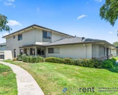 34836 Starling Dr #3, Union City, CA 94587 2 Bedroom Condo