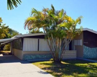 354 Ne 173rd St, North Miami Beach, FL 33162 3 Bedroom House