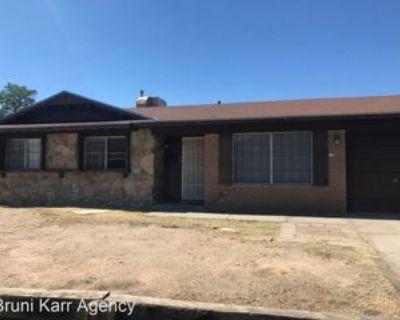 3113 Riviera Pl Ne, Albuquerque, NM 87111 4 Bedroom House