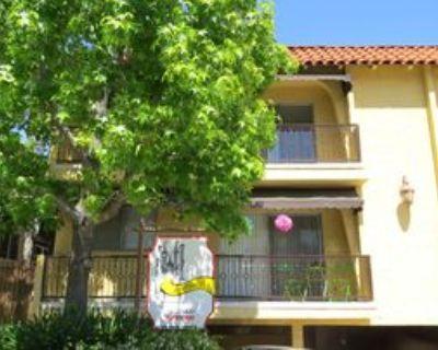 1408 Armacost Avenue #5, Los Angeles, CA 90025 2 Bedroom Apartment