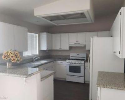 5 Majorca Dr, Rancho Mirage, CA 92270 2 Bedroom Condo