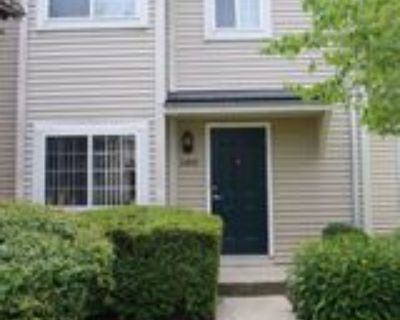 11450 Stoney Point Pl, Germantown, MD 20876 2 Bedroom House