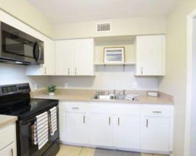 900 E Airport Blvd #12, Sanford, FL 32773 2 Bedroom Condo
