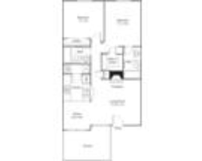 Highpoint Townhomes - The Summit