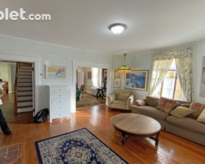 $1595 3 single-family home in Middleburg