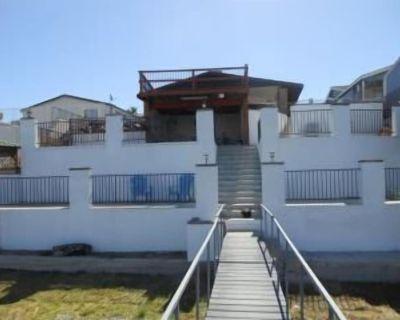 River House for a Fun Getaway - Bullhead City
