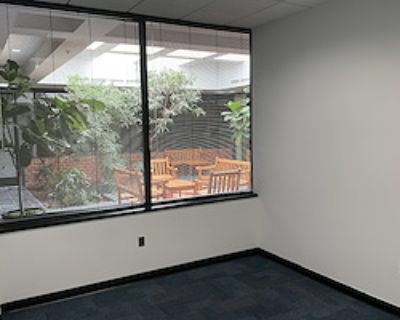 Private Office for 2 at CDC Coworking