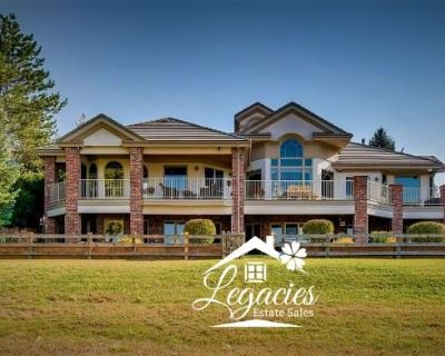Gorgeous In Grant Ranch Littleton (Part 1)