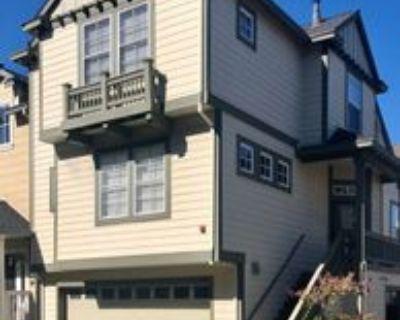21 Creekside Ln, San Mateo, CA 94401 3 Bedroom House