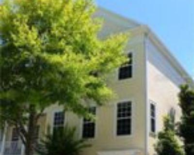 1554 Chatfield Pl, Orlando, FL 32814 3 Bedroom House
